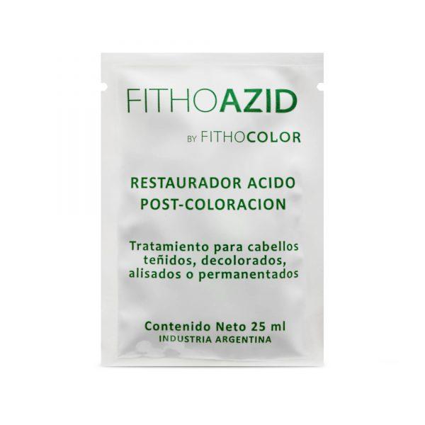 Fithoplasma FithoAzid 25ml