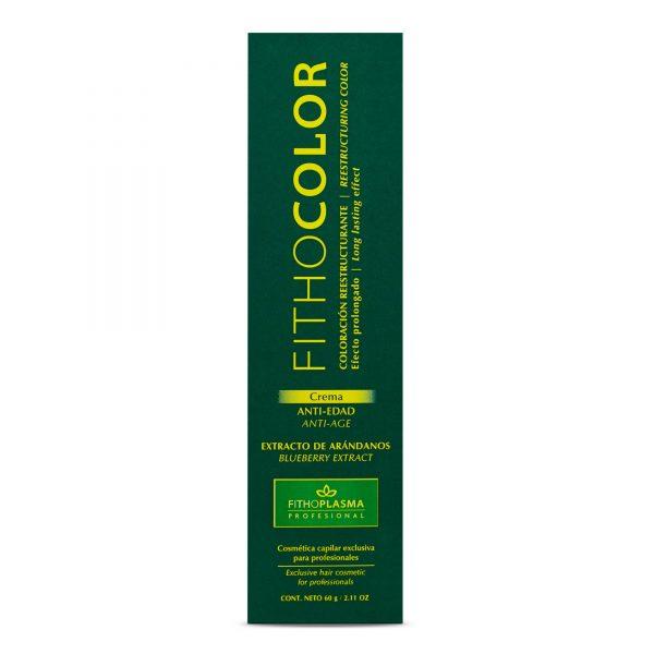 Fithoplasma Tintura FithoColor Anti Age con aceite de Arandanos 2